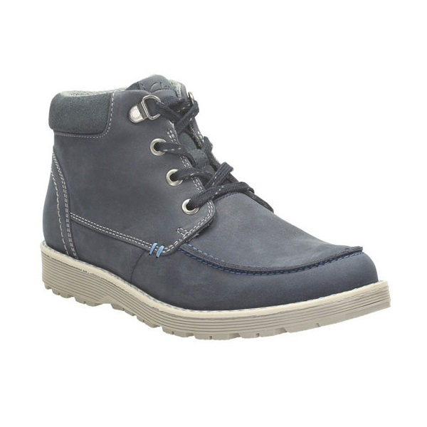 933cffba7c3b Clarks Magic Day Ankle Boots - Footsteps - Children s Shoes