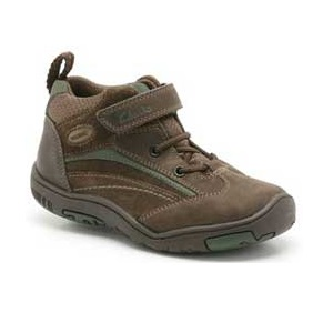 9a7d2b90d3a59 Clarks Active Air Gore-Tex Ankle Boots - Footsteps - Children's Shoes