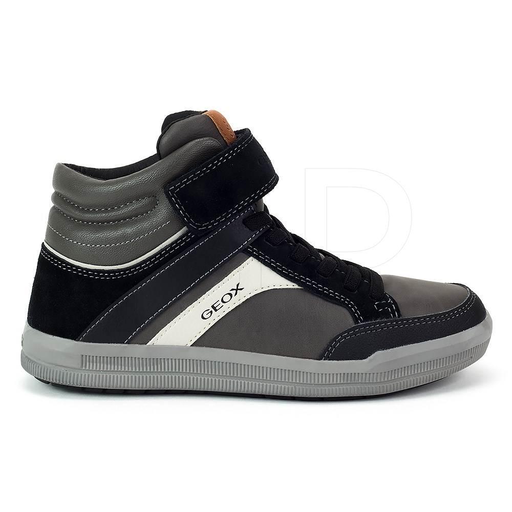 Geox Jr respira toddler sneaker